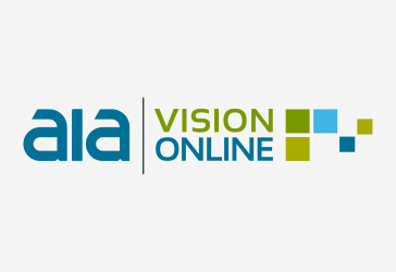 AIA Vision Online
