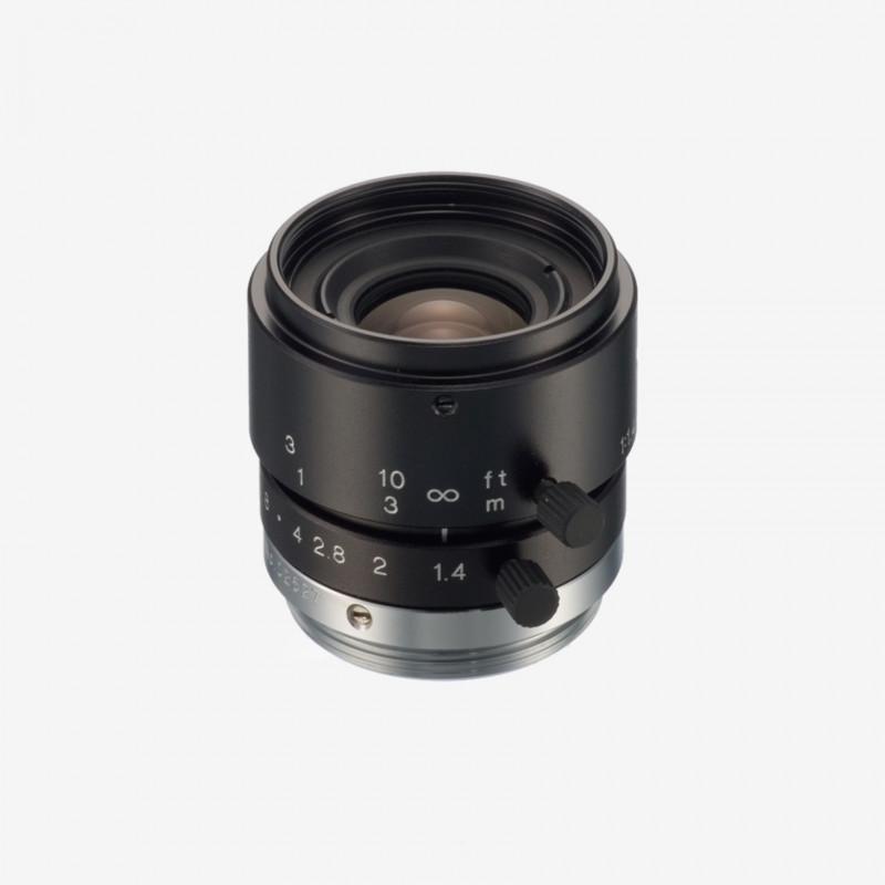 """镜头, Tamron, 219HB, 8mm, 2/3"""""""