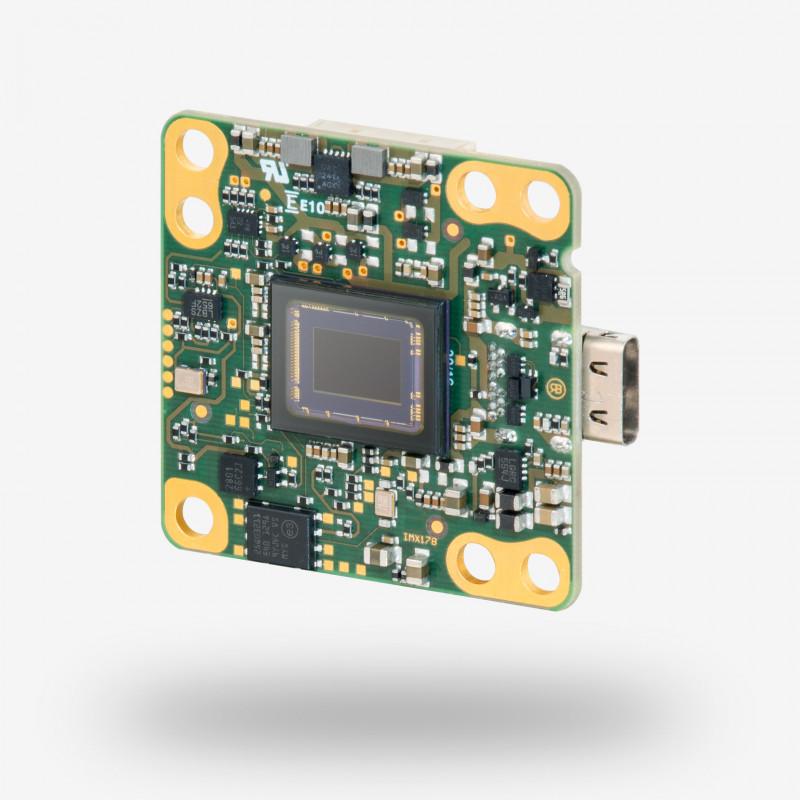 UI-3862LE
