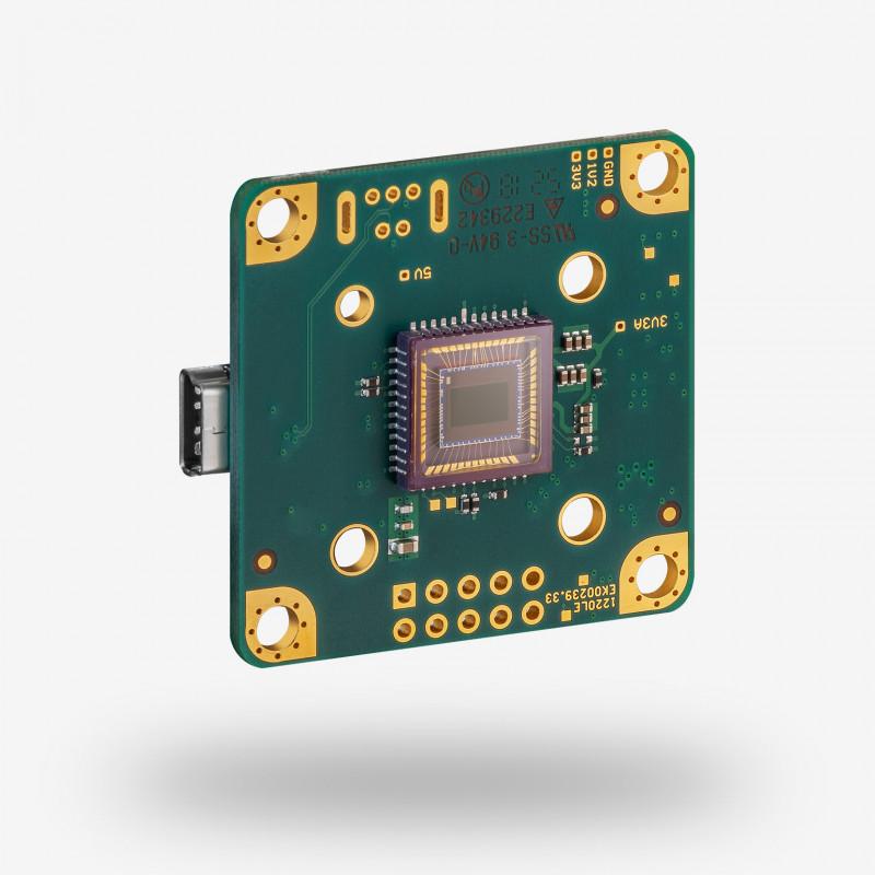 UI-1222LE Rev. 2