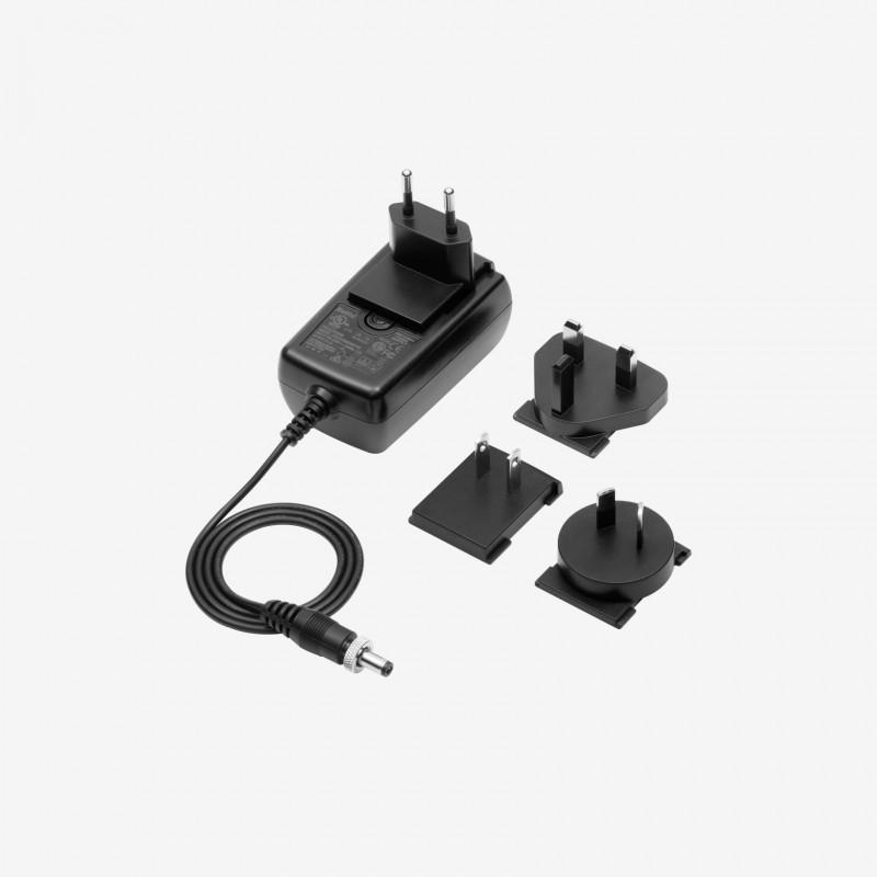 IDS NXT電源和适配器电缆,1.5米