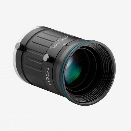 """镜头, IDS, IDS-10M11-C3514, 35 mm, 1.1"""""""
