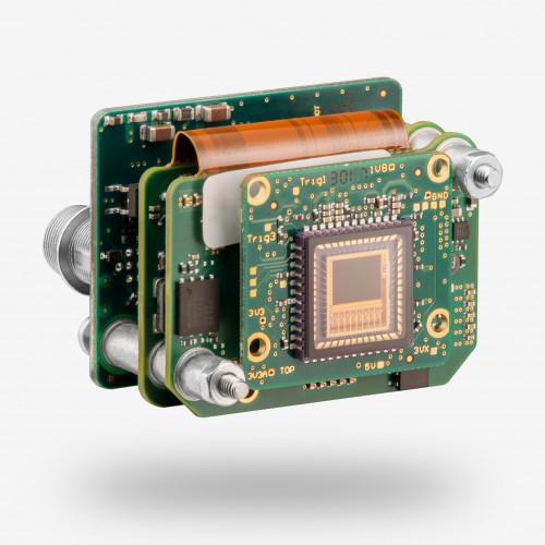 UI-5040CP Rev. 2
