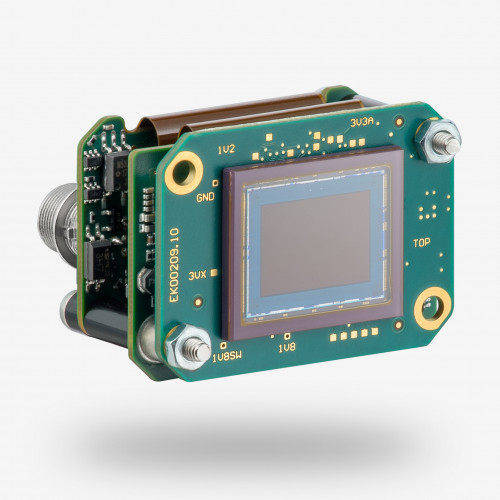 UI-3002SE