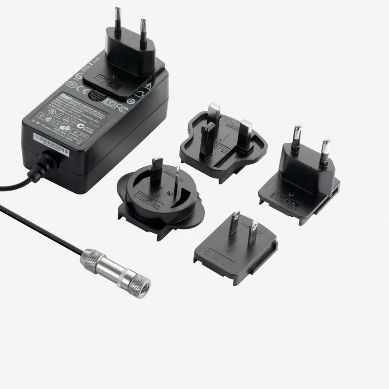 Ensenso GPIO电源线,1.8米