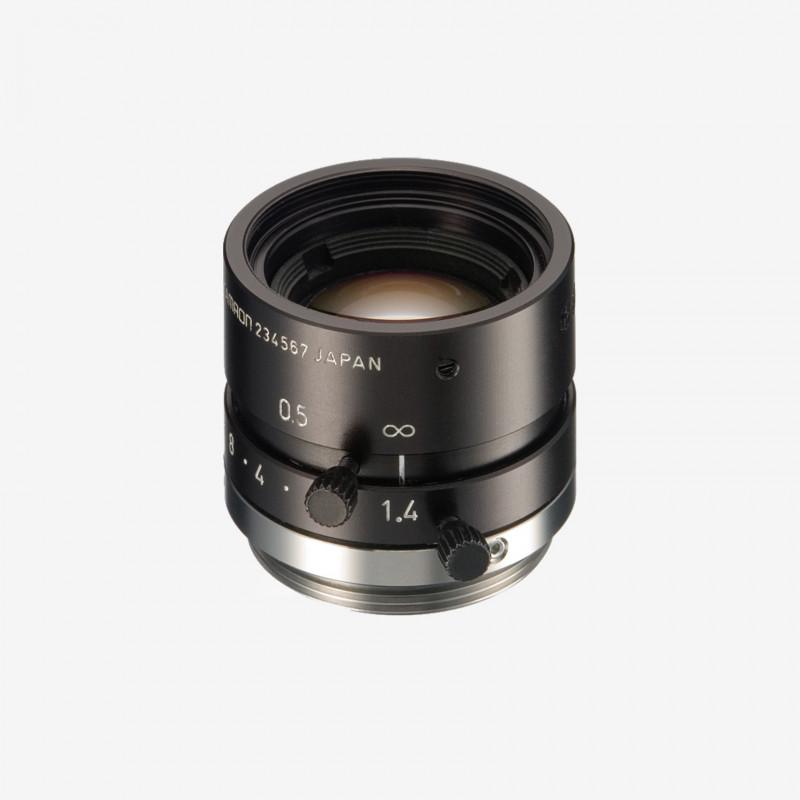 """镜头, Tamron, M118FM16, 16mm, 1/1.8"""""""