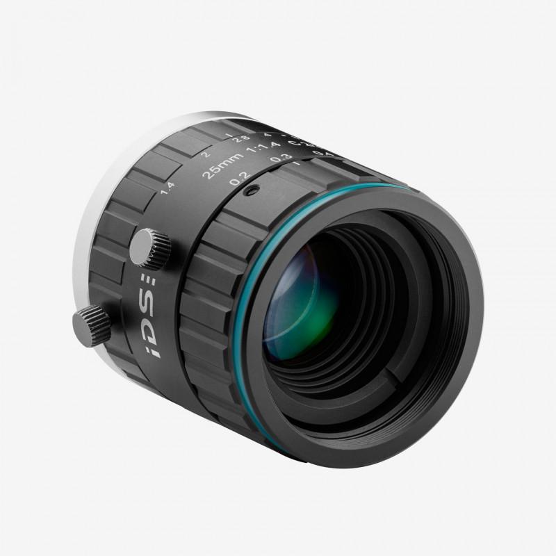 """镜头, IDS, IDS-5M23-C2514, 25 mm, 2/3"""""""