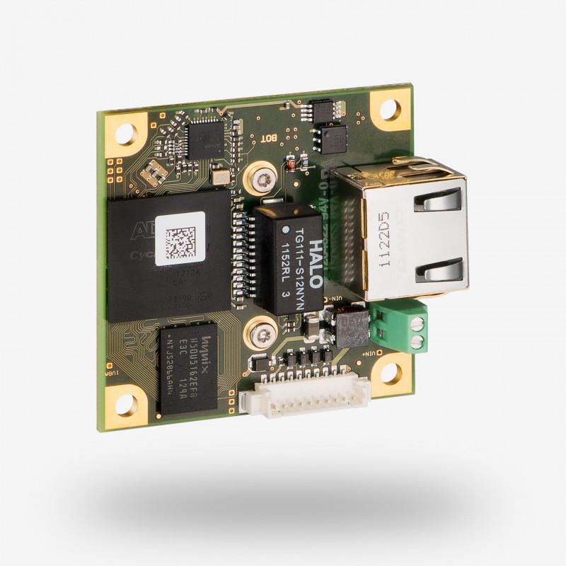 UI-5254LE
