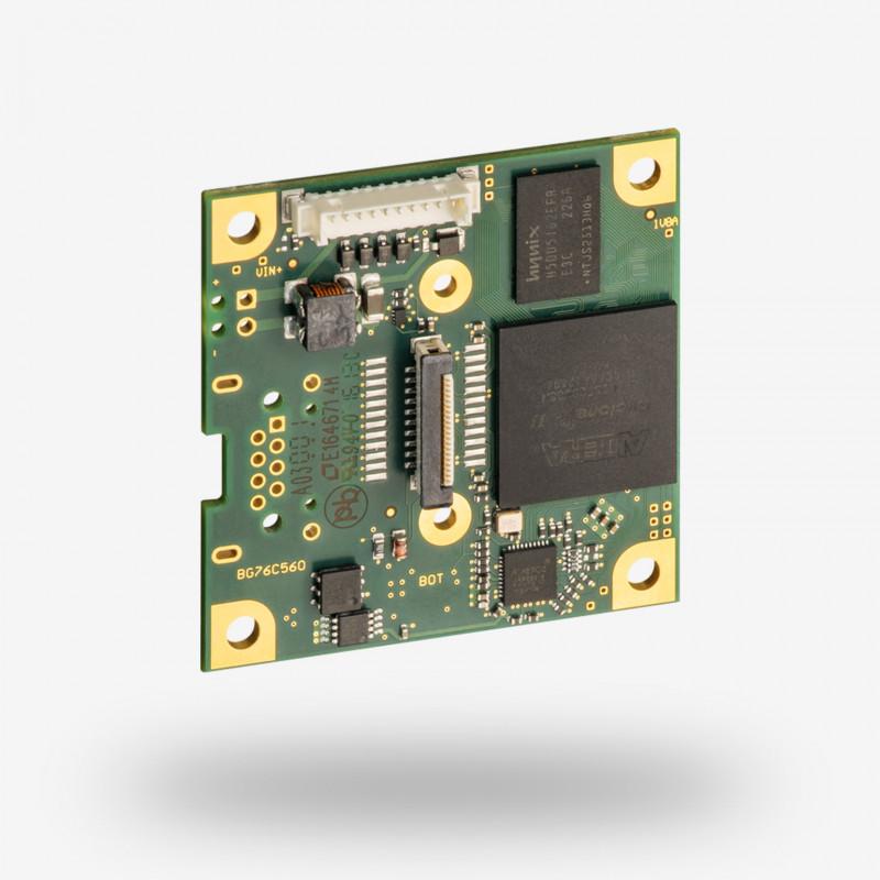 UI-5482LE-MB