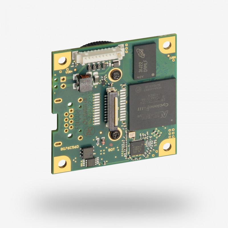 UI-5584LE-MB