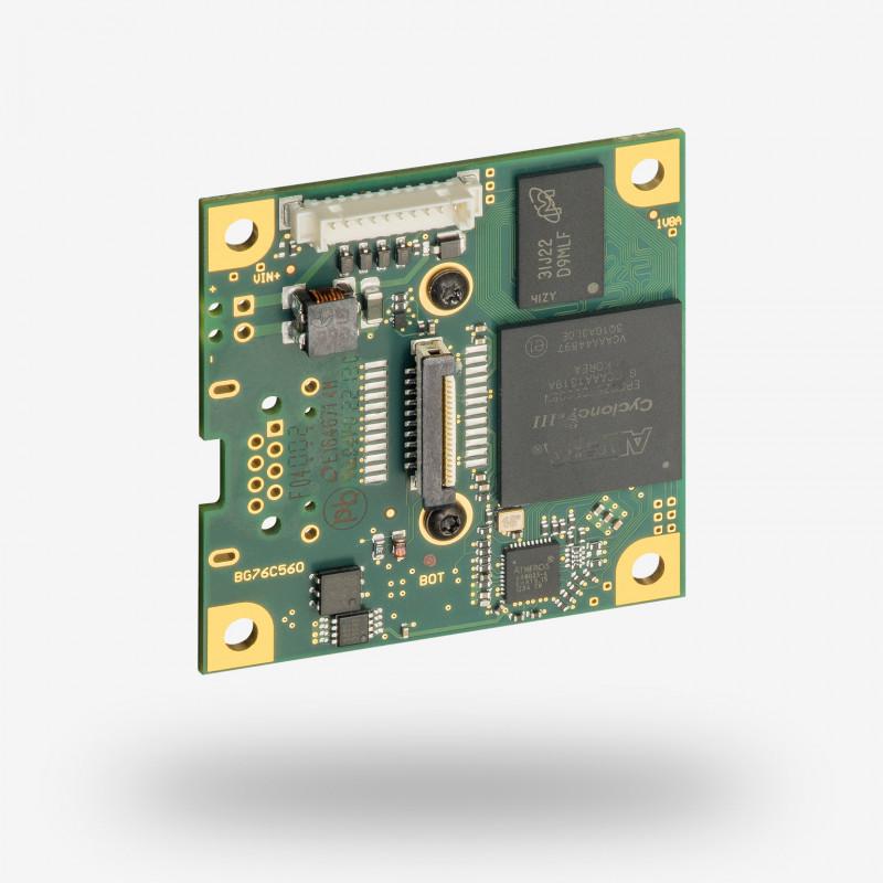 UI-5581LE-MB