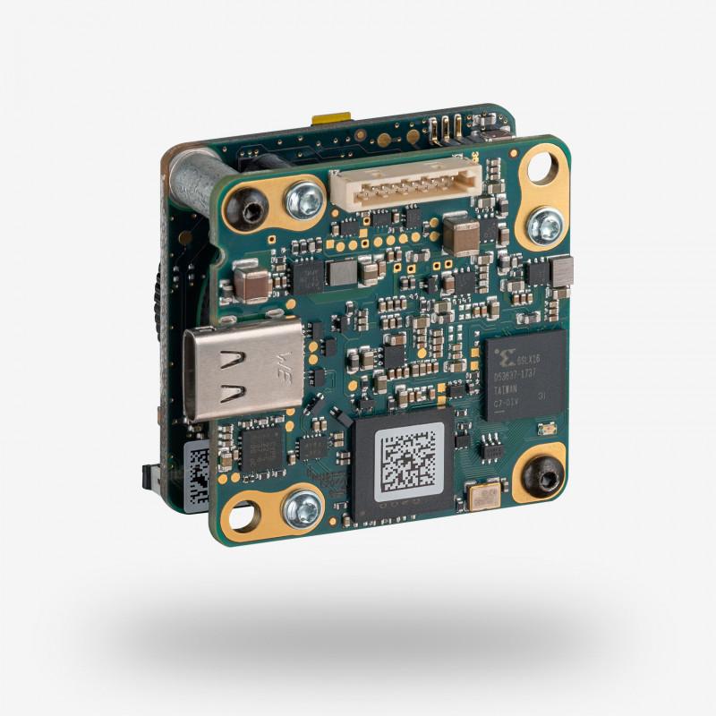 UI-3594LE AF Rev. 2