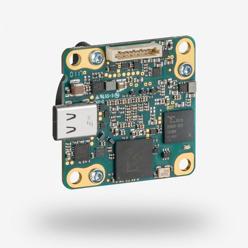 UI-3131LE
