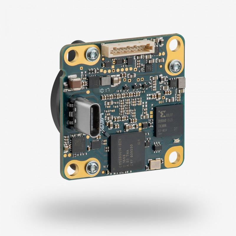 UI-3861LE VU