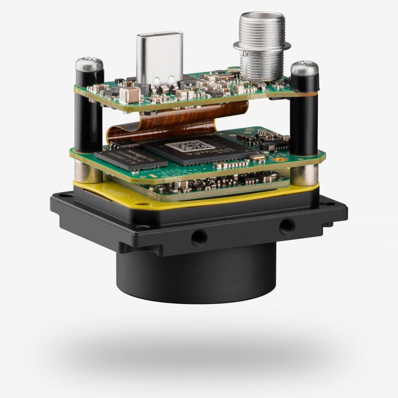 UI-3061SE