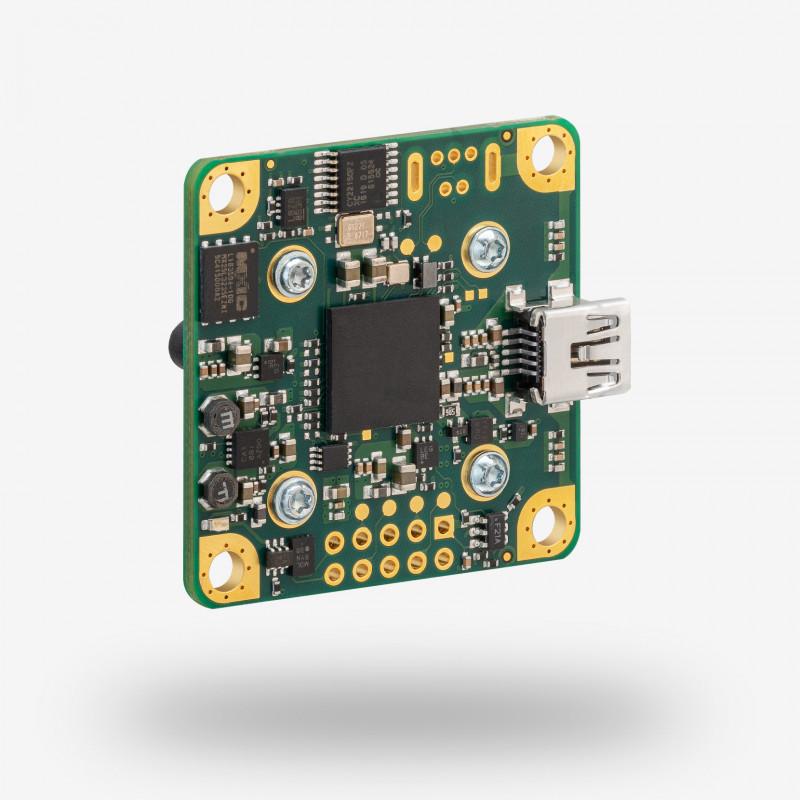 UI-1481LE Rev. 2