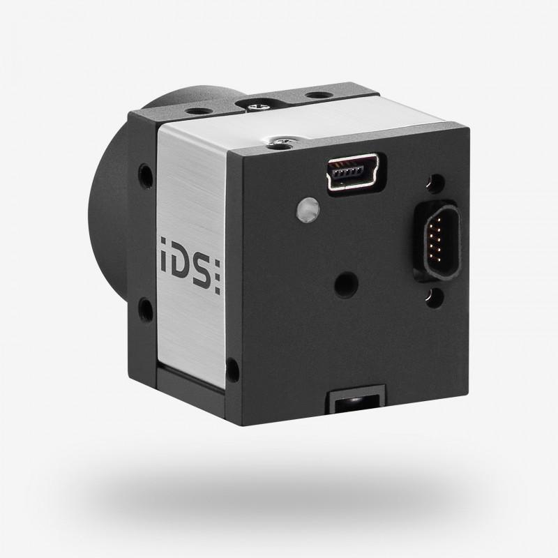 UI-1460SE