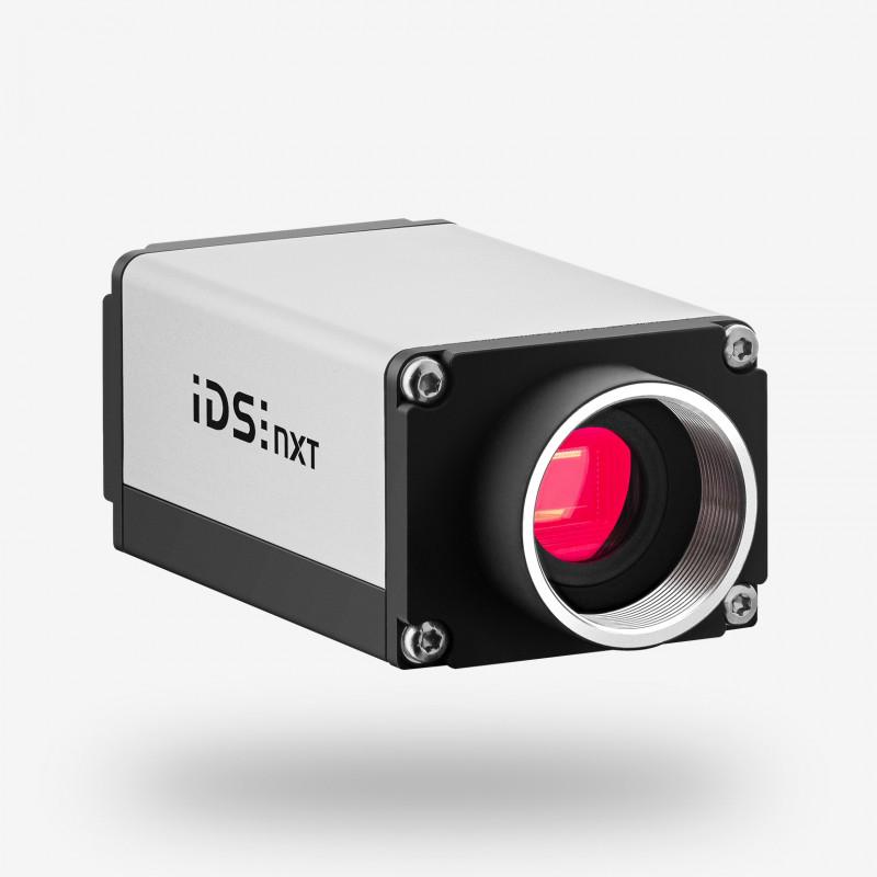 IDS NXT rio GS29016