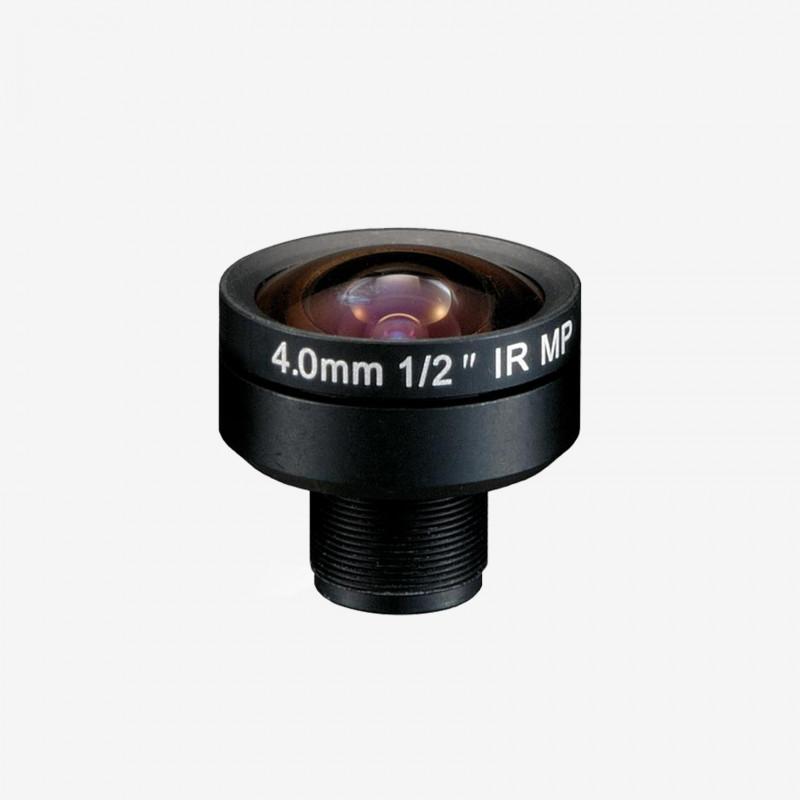 """镜头, Lensation, BM4018S118, 4mm, 1/1.8"""""""
