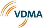 IDS Imaging Development Systems GmbH industrial camera manufacturer, is member of the VDMA